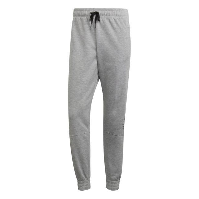 c788d835fc3 Adidas - Pantalon Sport Id - pas cher Achat   Vente Pantalons ...