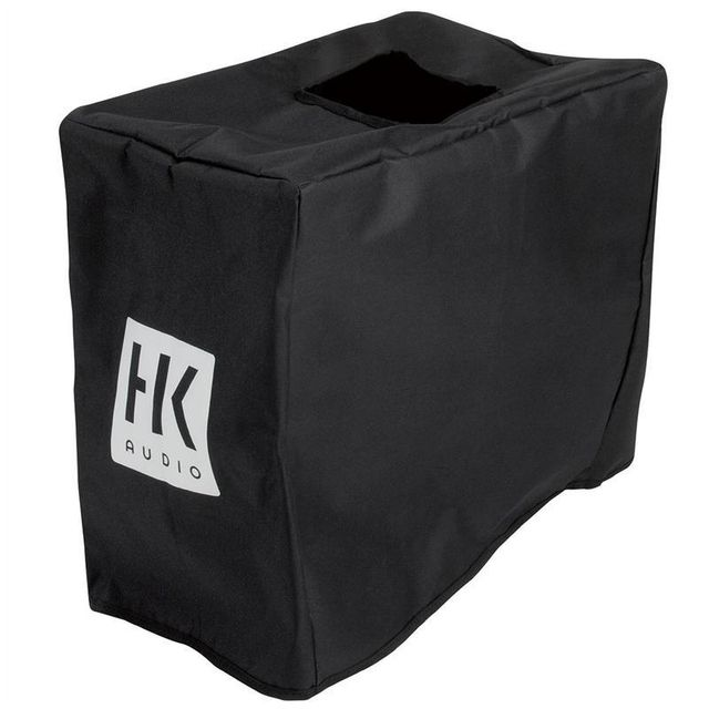 HK AUDIO - Elements Subwoofer Cover Housse de protection