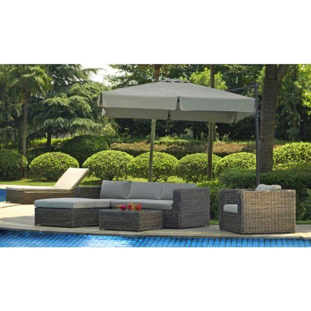 House and Garden - Salon De Jardin Ile Maurice Luxe En ...