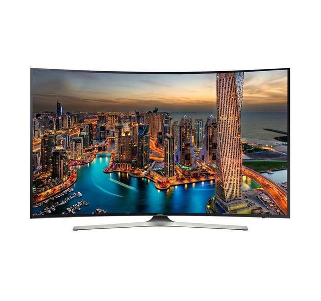 Samsung TV LED 55