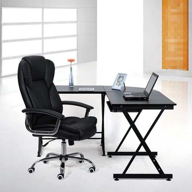 populaires fauteuil pour ordinateur ve92 humatraffin. Black Bedroom Furniture Sets. Home Design Ideas