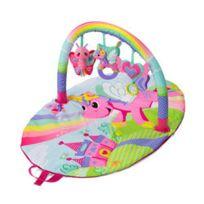 Infantino - Tapis de transport licorne