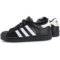 superstar garcon adidas