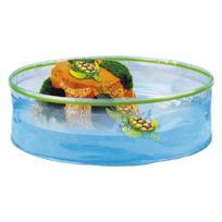 Splash Toys - Aquarium Tortue