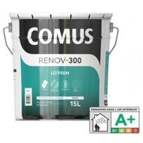 Comus - Impression polyvalente Izi'PRIM 3L - 31226