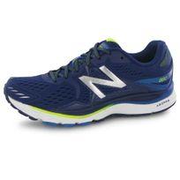 Newbalance - New Balance M880 Bb6 bleu, chaussures de running homme