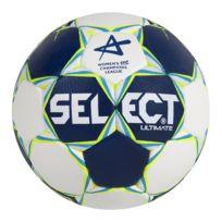 Select - Ballon Handball Ultimate Champions League W Match