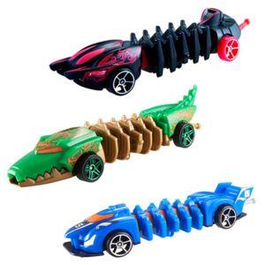 hot wheels vhicule mutant assortiment - Voitures Hot Wheels