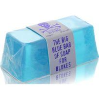 Bluebeardsrevenge - Le Savon De Toilette Bluebeards Revenge Pour Homme - Savon Corps Bleu