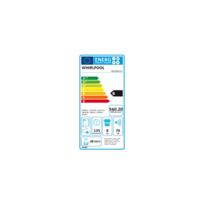Sèche-linge à condensation DDLX80114