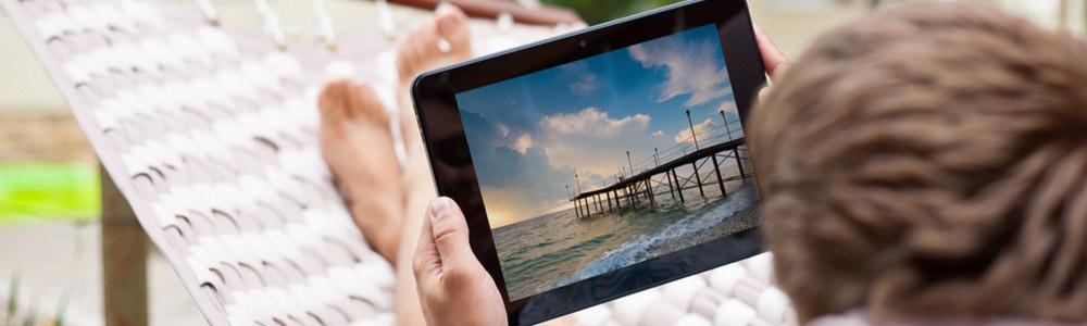 Tablette e1420551985847 1000x300
