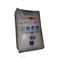 Topcar - Sel de déneigement en sac de 25 kg