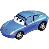 Carrera - Voiture pour circuit Go Cars : Sally