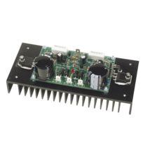 Velleman MiniKits - Module Amplificateur De Puissance 200W