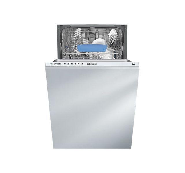 Lave Vaisselle Encastrable Achat Lave Vaisselle Encastrable Pas