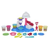 PLAY-DOH - Cake party
