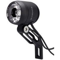 Supernova - E3 Pure 3 - Éclairage vélo - noir