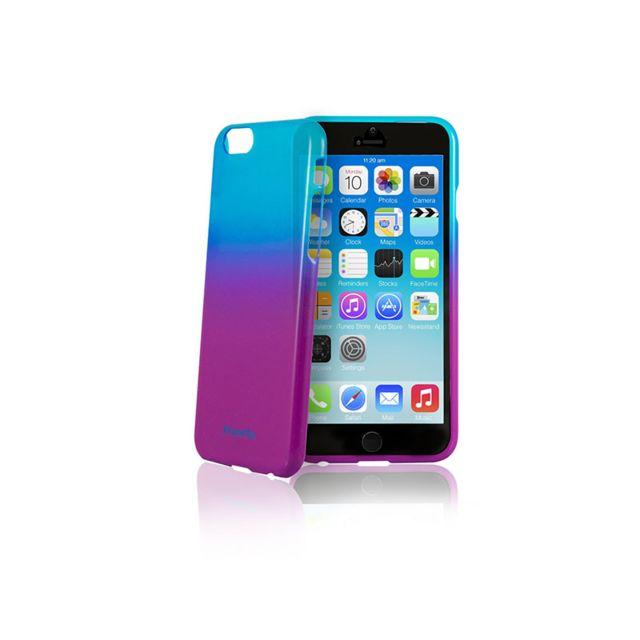 coque iphone 6 eleven