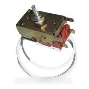 Hotpoint-Ariston - Thermostat k59l4087 pour refrigerateur ariston