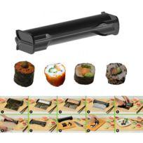 LANSA DESIGN - appareil à sushis et makis diamètre 2,5cm - 5040019