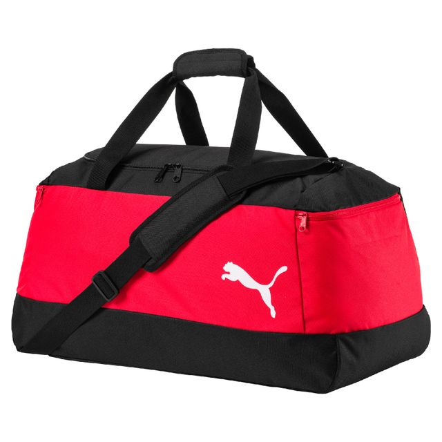 Sac Medium Sport Training Bag Ii Pro De Rq54AjL3