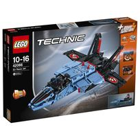 De Technic Le 42066 Jet Course c3FJTlK1