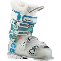 Rossignol - Chaussures De Ski Alltrack Pro 80