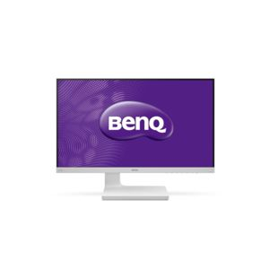 benq vz2770h ecran 27 39 39 hdmi design blanc pas cher achat vente moniteur pc rueducommerce. Black Bedroom Furniture Sets. Home Design Ideas