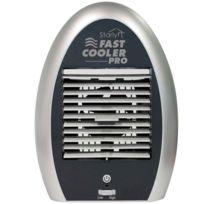 Provence Outillage - Rafraîchisseur d'air par évaporation portable Fast Cooler Pro