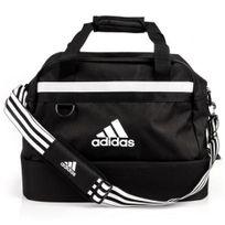 Adidas - Tiro Tb Bc Sac De Sport