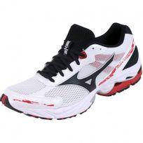 Mizuno - Wave Legend 2 M Wre - Chaussures Running Homme