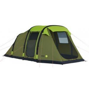 trigano tente gonflable missouri 4 places pas cher achat vente tente de camping. Black Bedroom Furniture Sets. Home Design Ideas