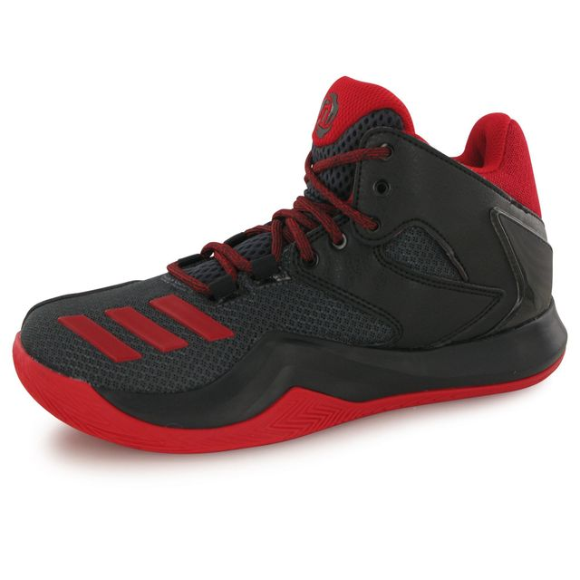 huge selection of 5159b 7e741 Adidas - Chaussures D Rose 773
