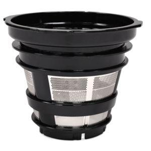 tribest tamis fin filtre jus pour slowstar sw2000 pas cher achat vente centrifugeuse. Black Bedroom Furniture Sets. Home Design Ideas