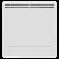 Carrera - Radiateur à inertie Moala - 1000 W