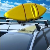 Towcar - Porte-kayak Niagara
