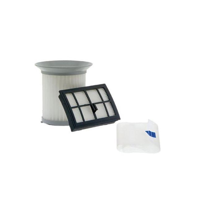 H.Koenig FT812 Filtre HEPA pour Aspirateur TC801/TC802