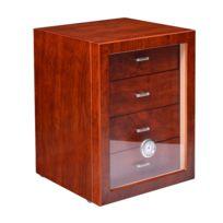 armoire de rangement pour cave achat armoire de rangement pour cave pas cher soldes. Black Bedroom Furniture Sets. Home Design Ideas