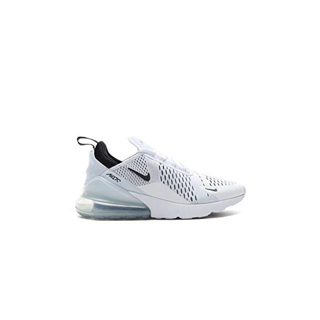 736efb1576589d Nike - Air Max 270 - pas cher Achat   Vente Baskets homme ...
