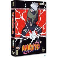Fox Pathe Europa - Naruto - Vol. 13