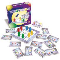 Huch & Friends - Jeux de société - Triovision