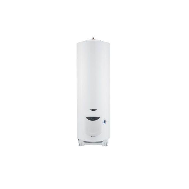 Hotpoint Chauffe Eau Electrique Hpc Sol Vertical Ariston 300 L