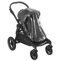 BABYJOGGER - Protection Pluie Select/Versa Assise ou Nacelle