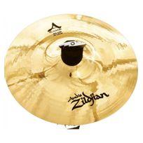 Zildjian - Cymbale A Custom 10'' splash - A20542