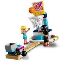 jouet club lego friends achat jouet club lego friends pas cher rue du commerce. Black Bedroom Furniture Sets. Home Design Ideas