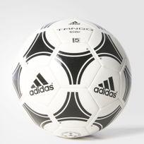 Adidas - Ballon de football Tango Glider - S12241