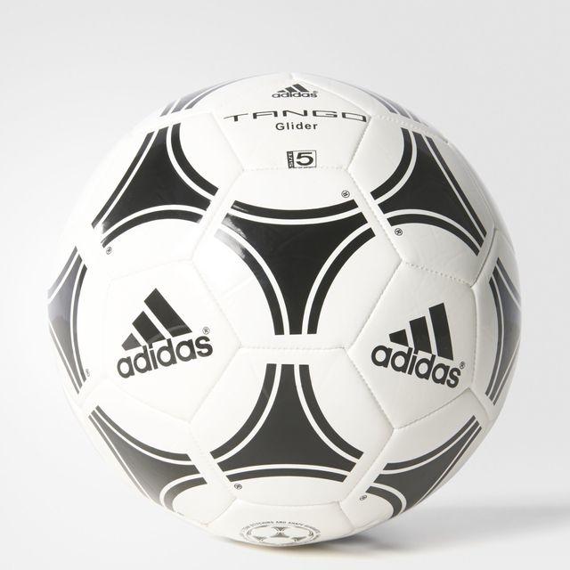 new style b01c6 aa4b6 Adidas - Ballon de football Tango Glider - S12241