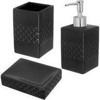 Accessoires salle bain grenouille - Achat Accessoires salle bain ...