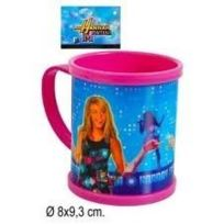 Hannah Montana - Mug Pvc