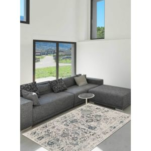 un amour de tapis tapis oriental destructure tapis moderne par unamourdetapis blanc 80 x 150. Black Bedroom Furniture Sets. Home Design Ideas